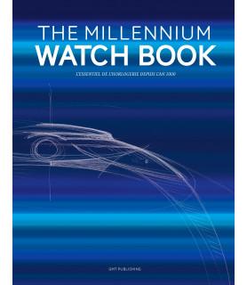 [Français] Millennium Watch...