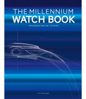 [English] Millennium Watch...