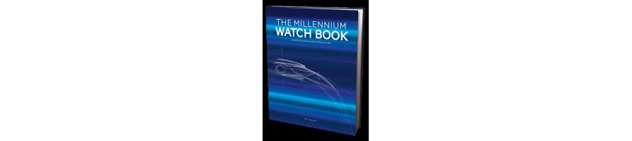 Millennium Watch Book