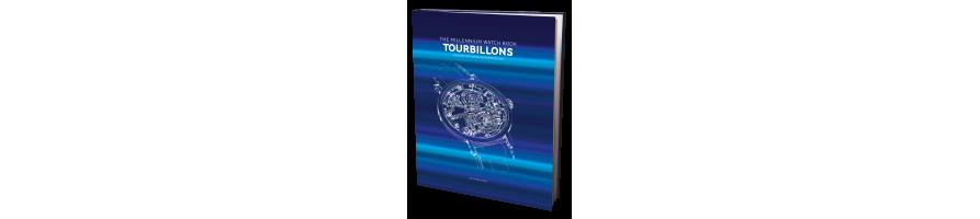 The Millennium Watch Book - Tourbillons (Volume 1, 2021)